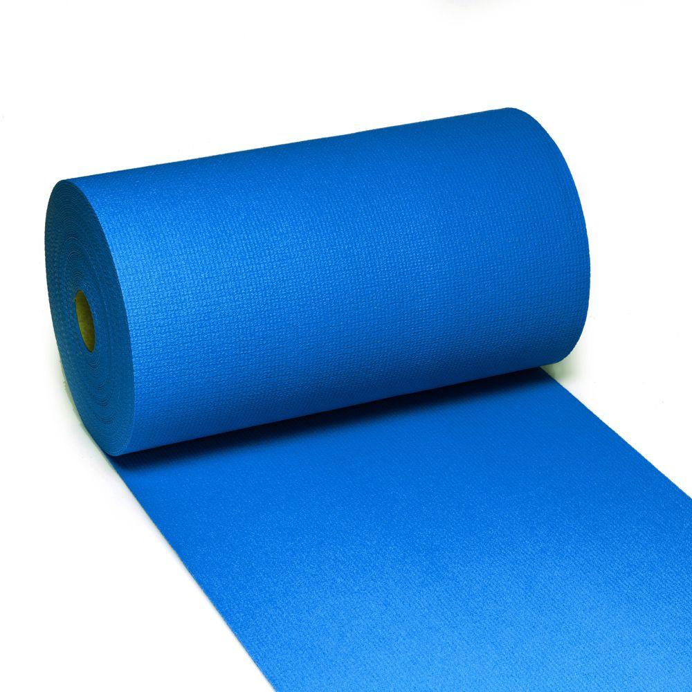 Yogamats rolls