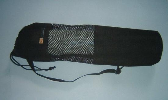 Yogamatten Beutel und Taschen