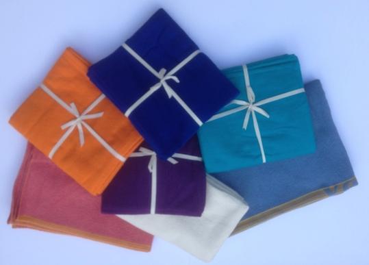 yogablankets