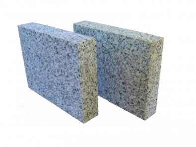 Schulterstandplatten - 2x im SET