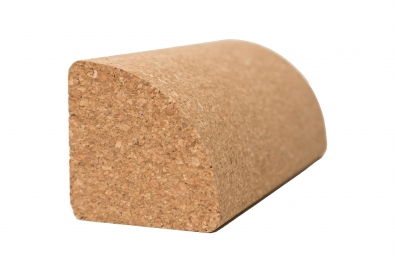 quarter block cork