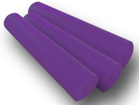 coperta yoga pandara