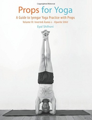 Props for Yoga Vol. 3