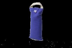 Sandsack groß mit Füllung