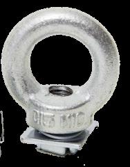 Gewinde-Ring M10