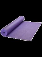 Jivana  Yogamatte