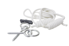 rope set 2