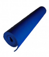 Yoga Mat Standard in different color - thickness ca. 0.25 cm