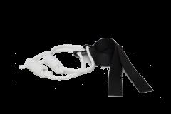 Seil-Set 1 + Gurtbandschlinge