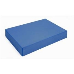 foam-block blue 5 cm thick