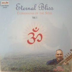 Eternal Bliss Vol.1