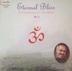 Eternal Bliss Vol.2