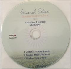 Eternal Bliss Vol.2
