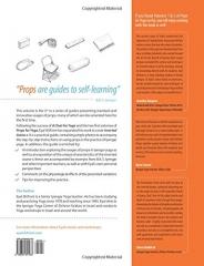 Props for Yoga Vol. 3