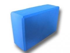 JivanaProps foam brick