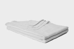 Komala Yoga - Baumwolldecke