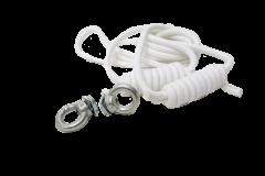 Zusatzseile für Seil-Set 1 - 110 cm