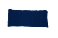 Fußkappe für Yogastuhl grau