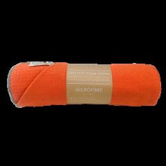 ECO Yoga Handtuch