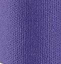 JIVANA DUO4,5mm