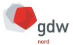 gdw-nord-logo